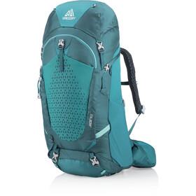 Gregory Jade 53 Backpack mayan teal